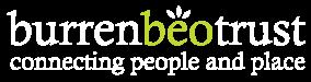 Buurenbeo logo